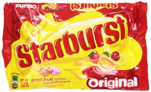 starburst-original-fruit-chew-candy-396g-14oz-imported-from-america