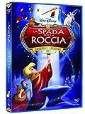 La Spada Nella Roccia (Special Edition)