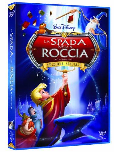 la-spada-nella-roccia-special-edition