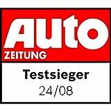 Bosch Wischblatt Satz Aerotwin AM466S - Länge: 650/380 Bild 3