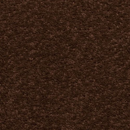 Carpet, Quality Feltback Twist, Brown