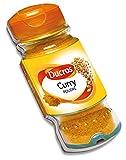 Curry Ducros