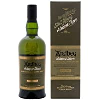 Ardbeg Almost There 1998 54.1% 70cl by ARDBEG