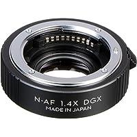 Kenko Teleplus HD N-AF 1.4X DGX Conversor 1,4de compartimento para Nikon AF Negro