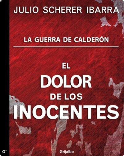 El dolor de los inocentes