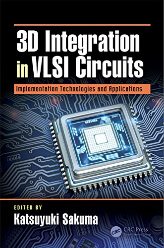 3D Integration in VLSI Circuits: Implementation Technologies and Applications (Devices, Circuits, and Systems) (English Edition) - L/s Thermal Henley