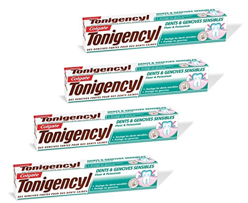 tonigencyl-dents-gencives-sensibles-dentifrice-75-ml-lot-de-4
