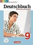 ISBN 3060626359