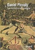 """Afficher """"La Victoire du nègre"""""""