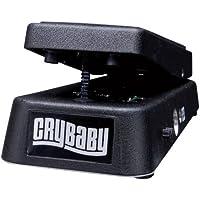DUNLOP 95Q CRYBABY® efectos de guitarra eléctrica pedales Wah
