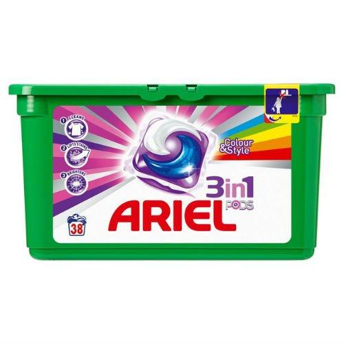 ariel-bio-3-in1-lavaggio-capsule-38-pezzi-confezione-da-4