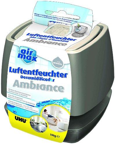 uhu-air-max-50540-deshumidificateur-dair-bronze-100-g