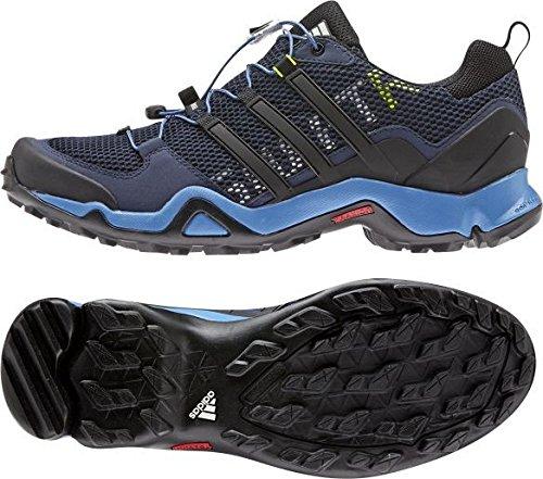Adidas Terrex Swift R (B22809) collegiate navy/super blue f15/midnight grey f15