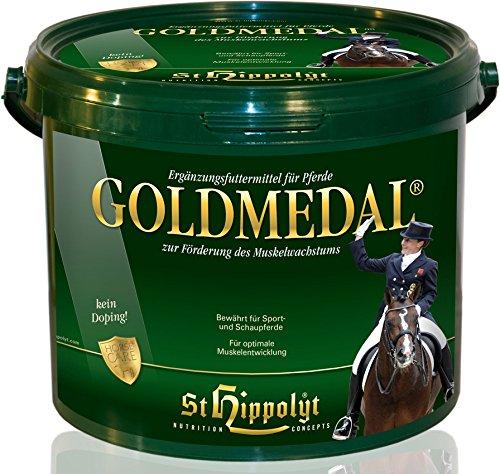st-hippolyt-gold-medal-3-kg