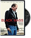 Black Mass [Edizione: USA]