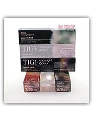 TIGI CC Creative 4/85(4am) 60ml 1er Pack (1x 60ml)