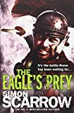 The Eagle's Prey (Eagles of the Empire)
