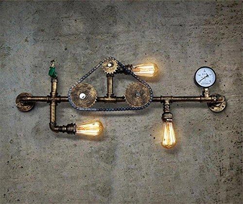 bzjboy-wandleuchte-wandlampe-wandbeleuchtung-vintage-industrie-wandleuchten-wandleuchte-wandleuchter