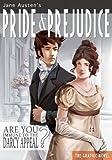 Pride and Prejudice (Campfire Classics) by Jane Austen (2014-03-10)
