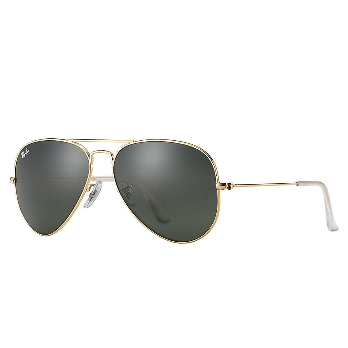 Ray Ban Womens Aviators