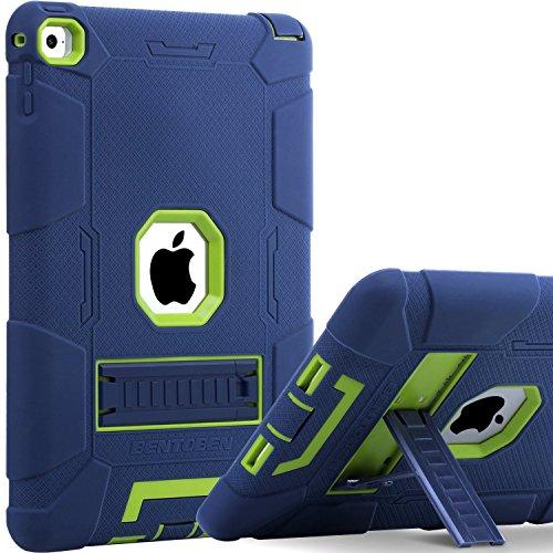 BENTOBEN iPad Air 2 Hülle, iPad Air