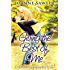 Christian Romance | Giving The Best of Me... A Romantic Contemporary Book & Inspirational Love Story Novel or Novella