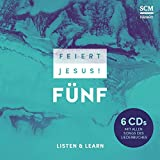 Feiert Jesus! 5 - Listen and Learn:...