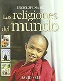 Enciclopedia de las religiones del mundo