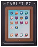 Weibler Tablet-PC