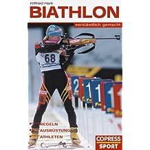 Biathlon verständlich gemacht