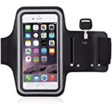 Sports Running Jogging Gym Armband Case Cover Holder For Iphone 6 Sports Running Jogging Gym Armband Case Cover Holder