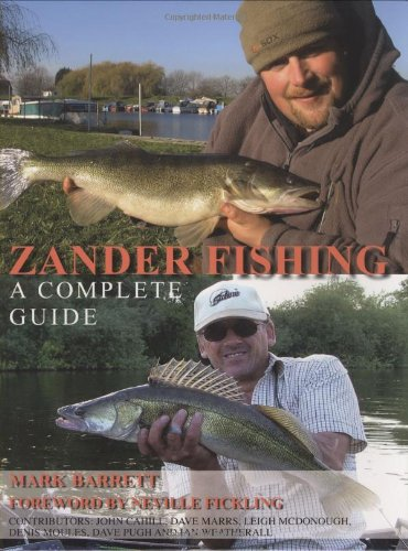 zander-fishing-a-complete-guide