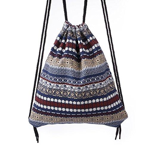 Lady Donovan - bolsa de deporte bolsa bolsa de deporte mochila bolsa d
