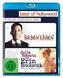 Sieben Leben/Erin Brockovich Best kostenlos online stream