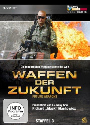 waffen-der-zukunft-3-future-weapons-3-3-disc-set-prasentiert-von-den-navy-seals