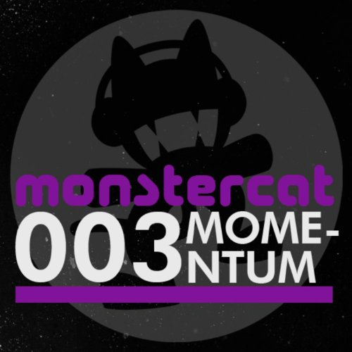 Monstercat 007 - Solace by Various artists on Amazon Music