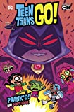 DC Teen Titans Go! Pack A of 6