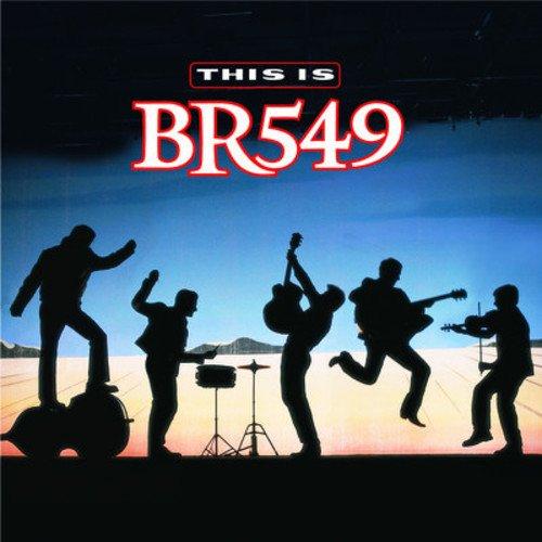 Preisvergleich Produktbild This Is Br5-49