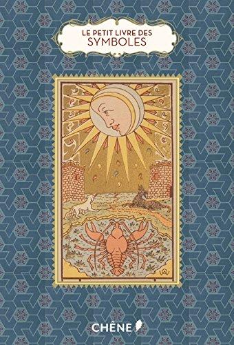 Le Petit Livre des symboles par Christine Barrely