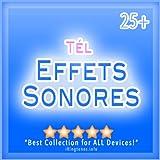 Retro Téléphone Son - Sounddesign Effet Sonore...