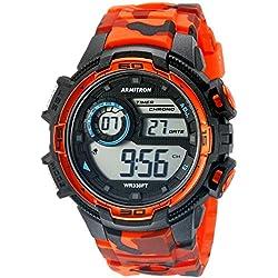 Reloj - Armitron Sport - Para - 40/8347COR