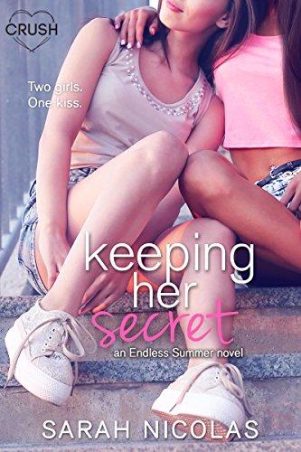 Keeping Her Secret (Endless Summer Book 2)
