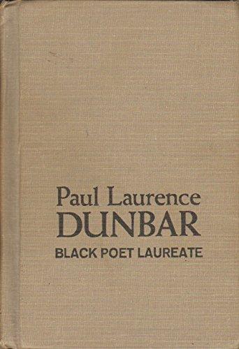 paul-lawrence-dunbar-black-poet-laureate