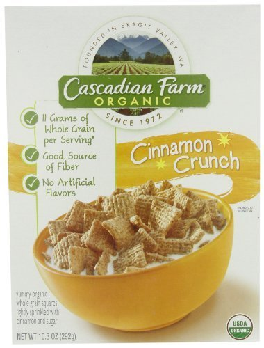 cascadian-farm-organic-cinnamon-crunch-cereal-103-ounce-boxes-pack-of-4-by-cascadian-farm-cereal