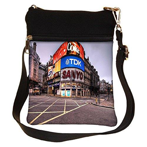 snoogg-sanyo-cross-body-tote-bag-shoulder-sling-carry-bag