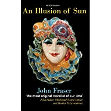 An Illusion of Sun