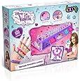 Canal Toys - 22509 - Loisirs Créatifs - Fabrique Loomys - Violetta