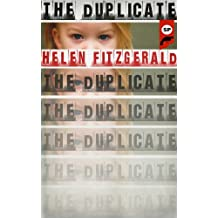 The Duplicate (English Edition)
