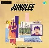 #10: Record - Junglee