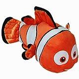 Disney que encuentra Nemo 22cm Peluche Suave